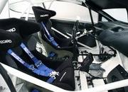 2011 Ford Fiesta RS WRC - image 376148