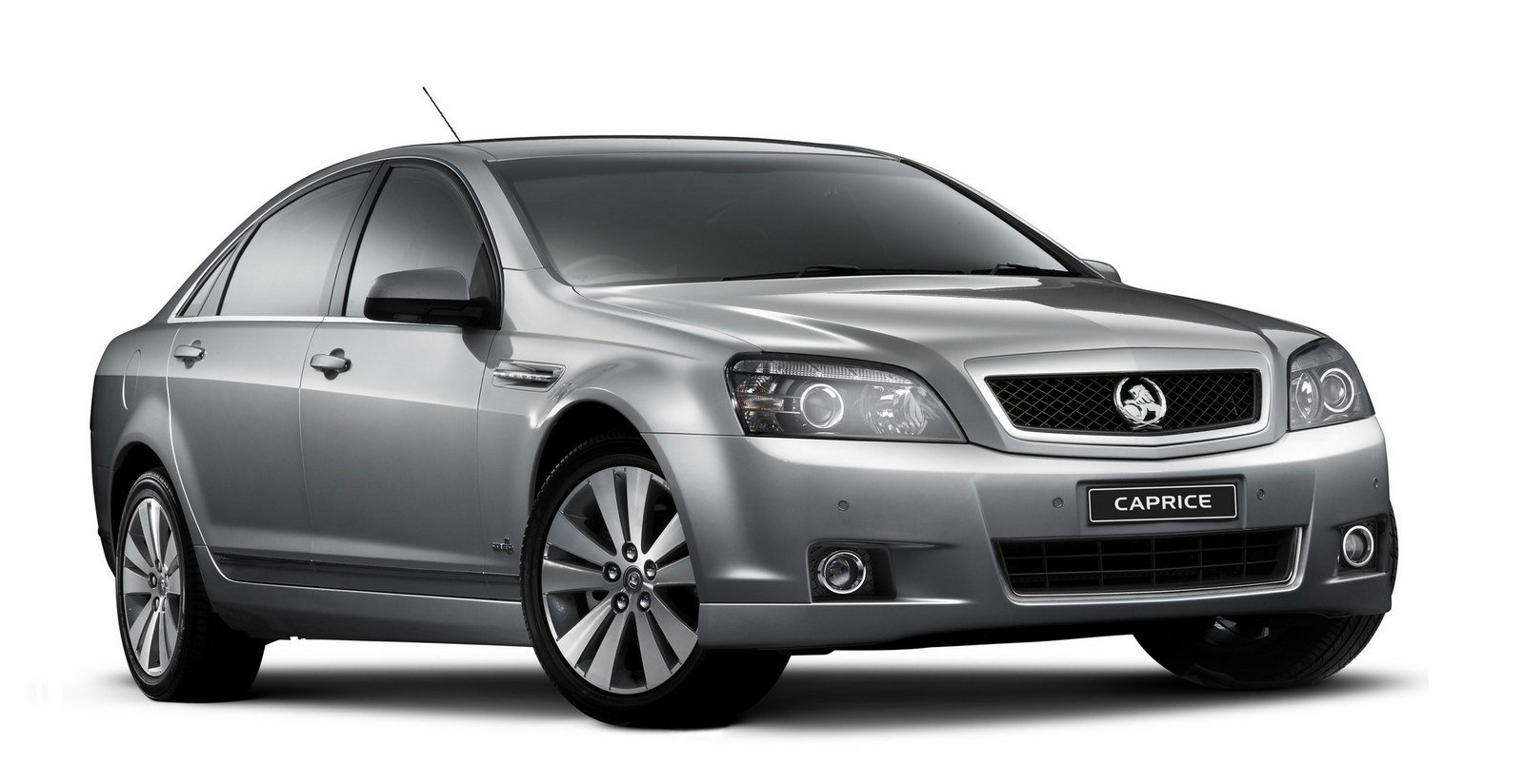2011 holden commodore ve series ii picture 373396 car