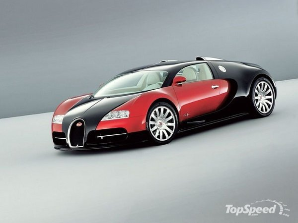 topspeed 39 s 10 most expensive cars to buy for 2010 news top speed. Black Bedroom Furniture Sets. Home Design Ideas