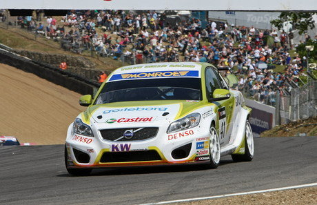 http://pictures.topspeed.com/IMG/crop/201009/volvo-c30-drive-wtcc_460x0w.jpg