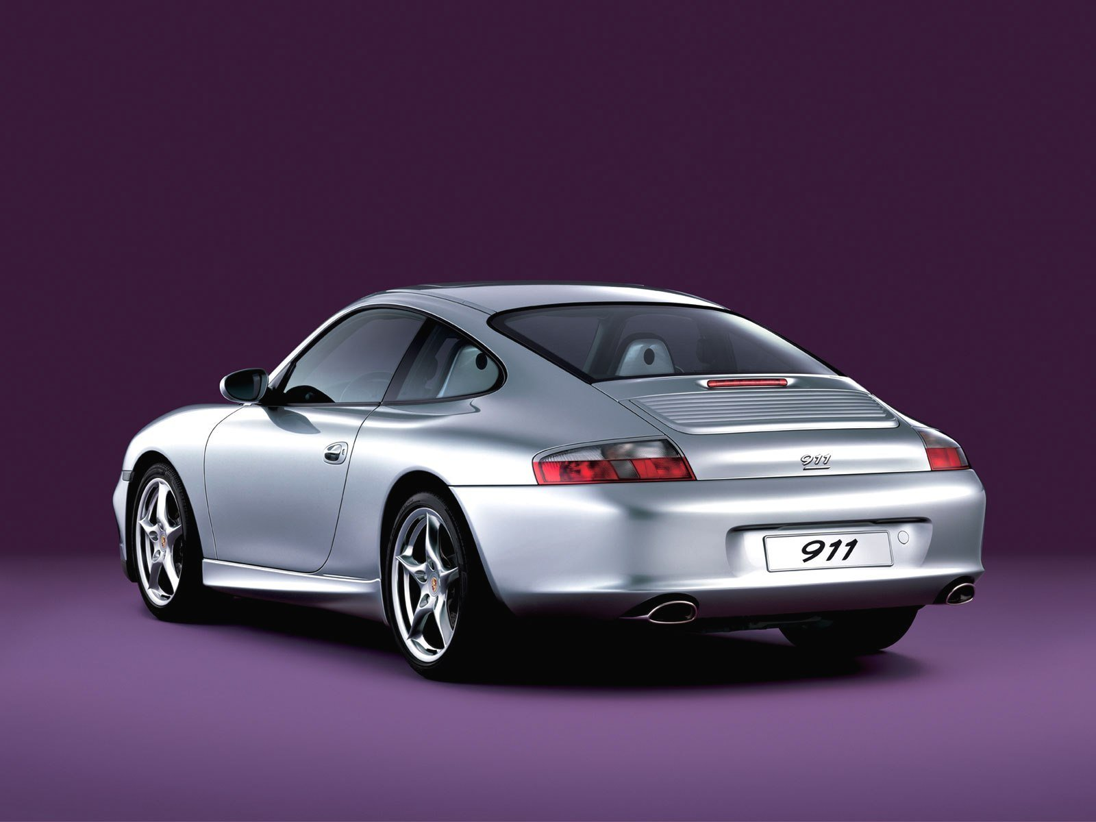 1998 porsche 911 carrera 996 related infomation specifications weili automotive network. Black Bedroom Furniture Sets. Home Design Ideas