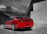 2011 Dodge Charger - image 376699