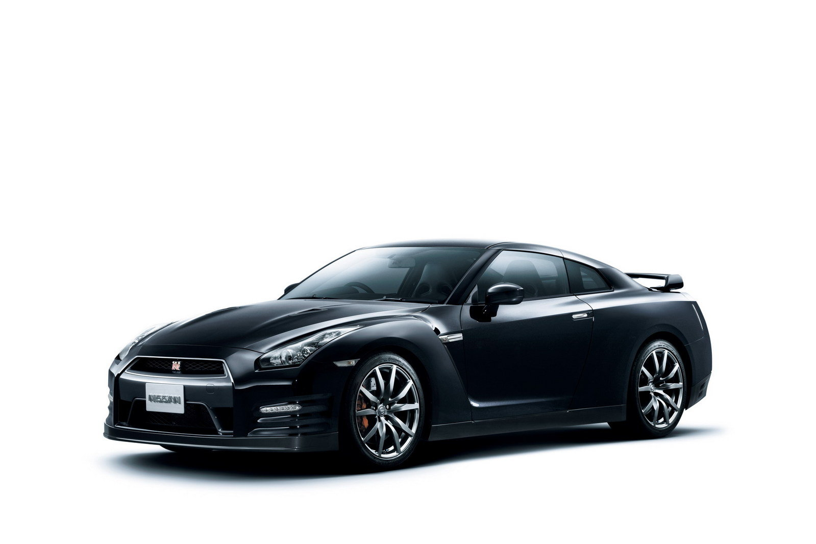 2012 nissan gt r picture 378043 car review top speed. Black Bedroom Furniture Sets. Home Design Ideas