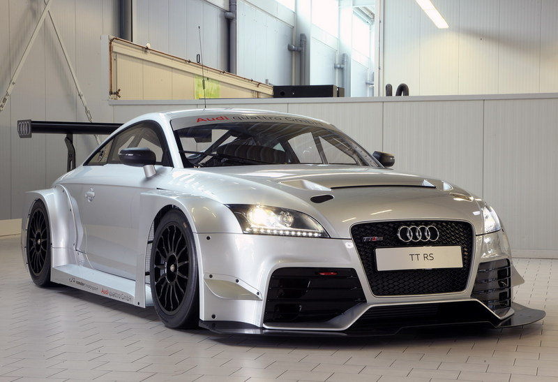 Audi Tt Rs Reviews Specs Prices Photos And Videos Top Speed