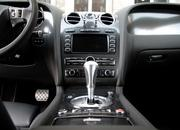 2010 Bentley GT Supersports Edition by Anderson Germany - image 376791