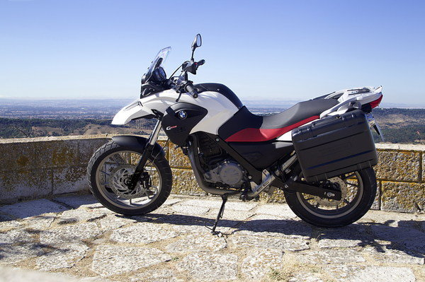 2011 bmw g650 gs motorcycle review top speed. Black Bedroom Furniture Sets. Home Design Ideas