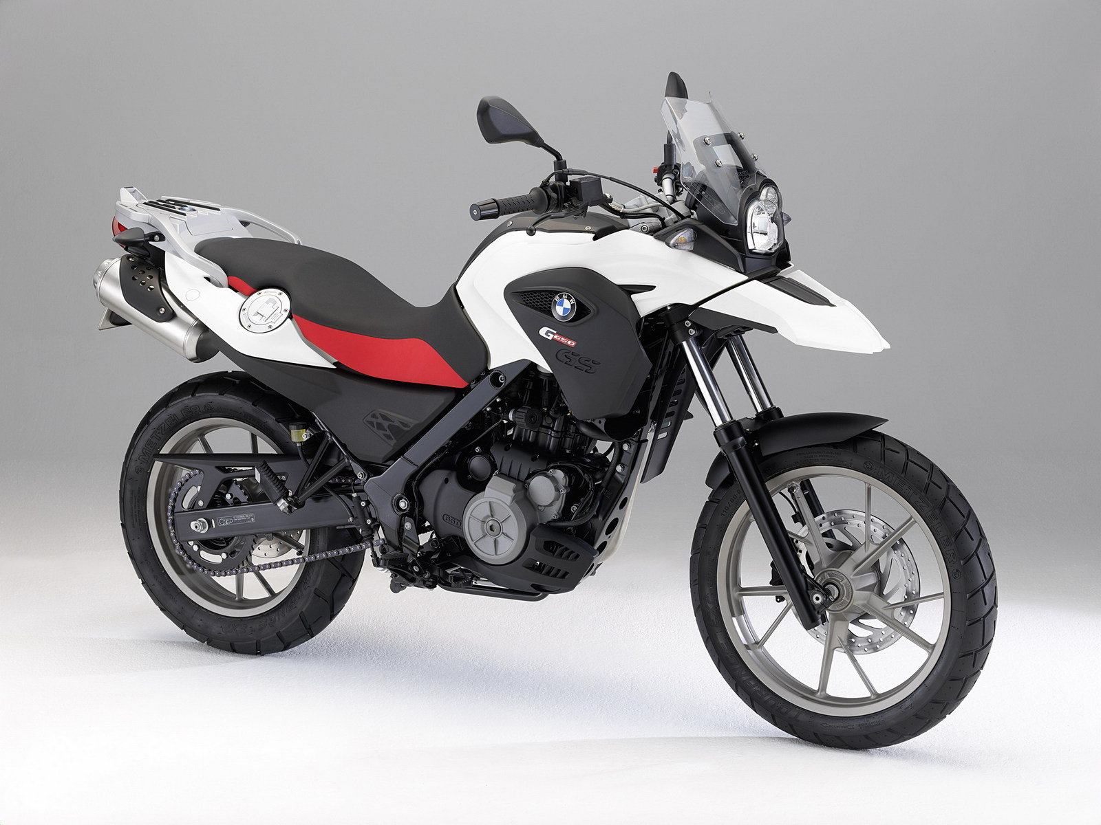 2011 bmw g650 gs review top speed. Black Bedroom Furniture Sets. Home Design Ideas