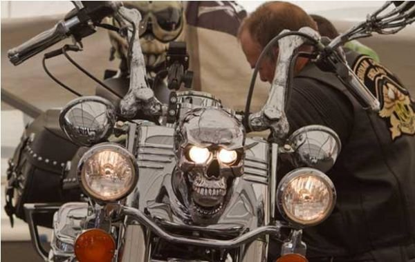 bone daddy spotted at brightonia bike fest picture
