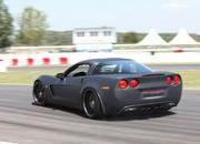 2010 Chevrolet Corvette Z06 by Romeo Ferraris - image 377003
