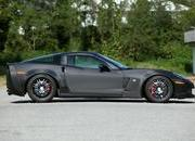2010 Chevrolet Corvette Z06 by Romeo Ferraris - image 377005