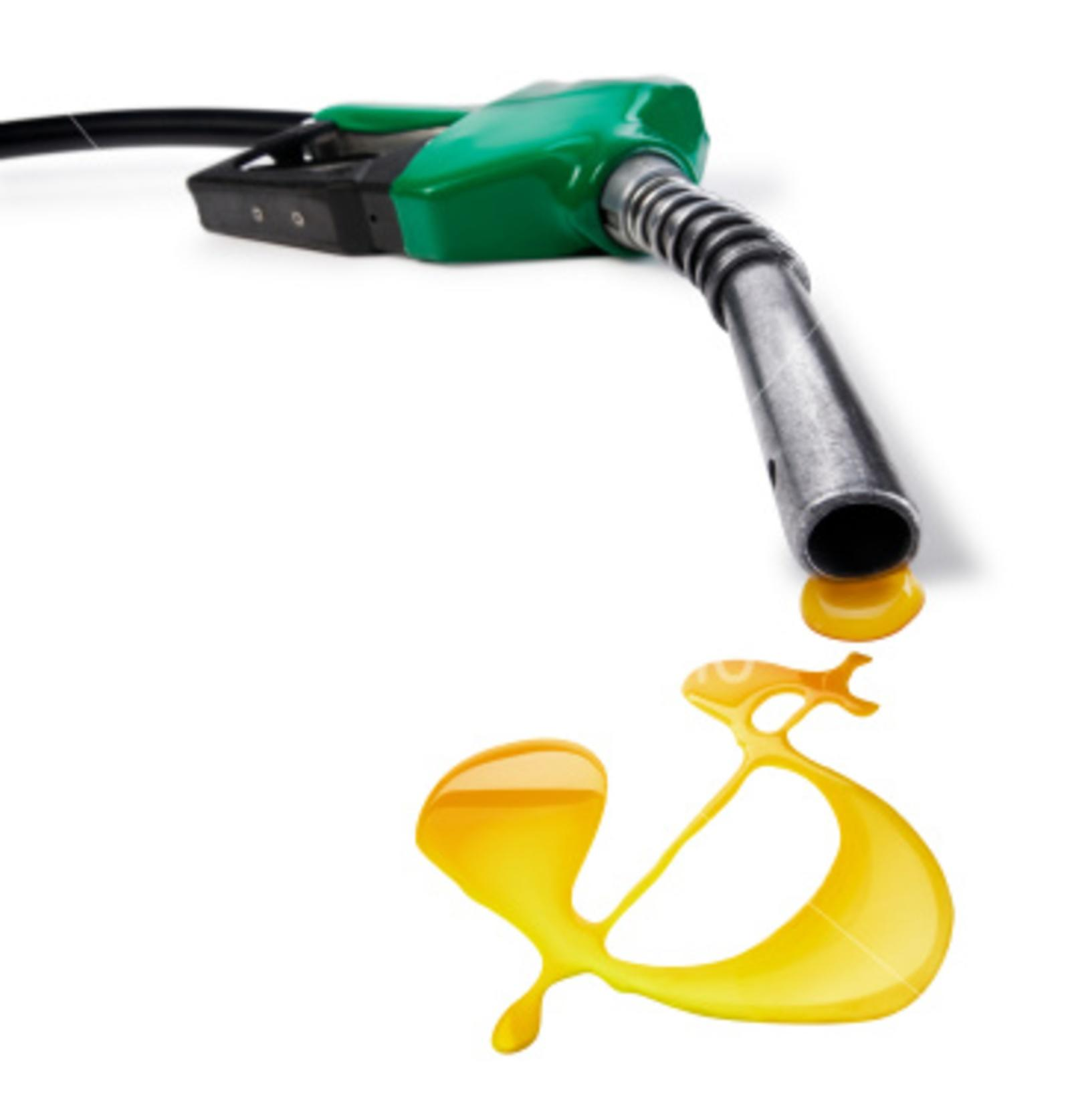Non Ethanol Gas Stations >> EPA Greenlights E15 For Commercial Use News - Top Speed