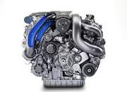 Mercedes Launches two New V8 Engines for US Market - image 378349