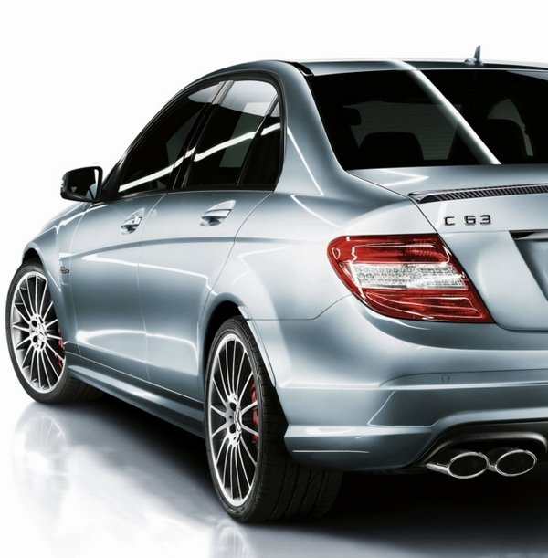 2010 mercedes c63 amg by cargraphic car news top speed. Black Bedroom Furniture Sets. Home Design Ideas