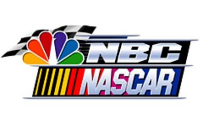 NBC and NASCAR working on producing new reality drama series - image 379129