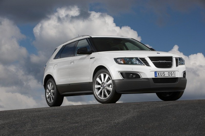 http://pictures.topspeed.com/IMG/crop/201010/saab-9-4x-1_800x0w.jpg