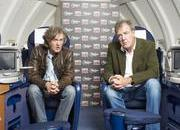 Top Gear Live 'Prototype' World Tour takes off in November - image 376878