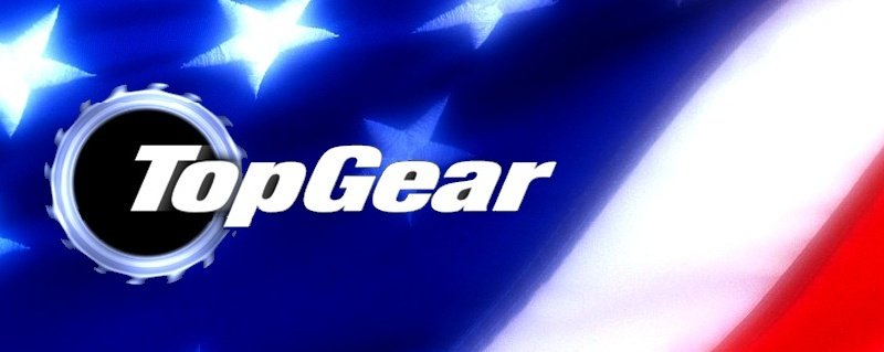 Top Gear USA To Premiere November 21st - image 378525