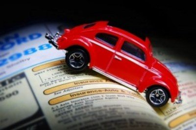 TopSpeed's Tips On Buying Auto Insurance - image 378164