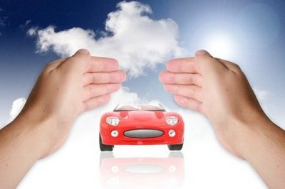 TopSpeed's Tips On Buying Auto Insurance - image 378167