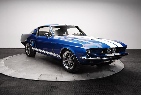 67 shelby gt for sale the car autos post. Black Bedroom Furniture Sets. Home Design Ideas