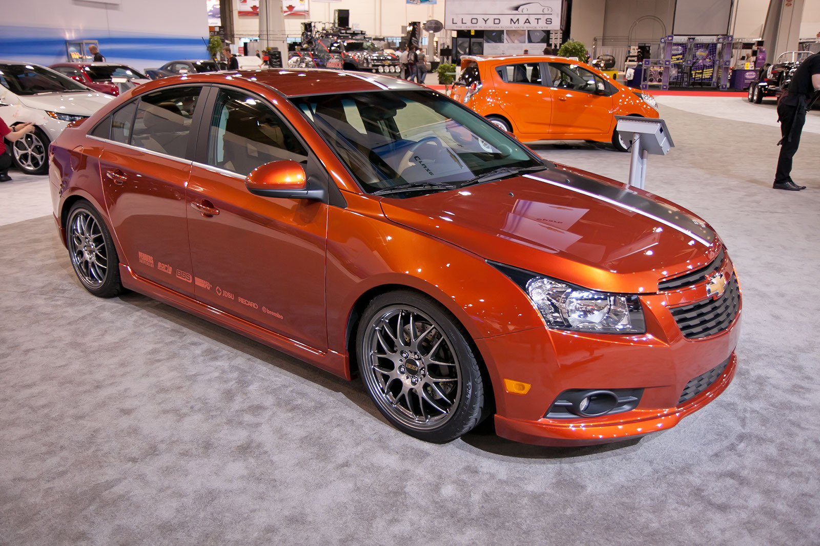 2010 chevy cruze z spec concept picture 381195 car review top speed. Black Bedroom Furniture Sets. Home Design Ideas