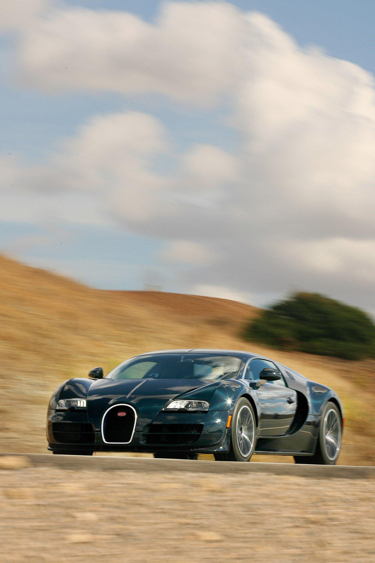 bugatti veyron 16 4 super sport picture 384701 car review top. Cars Review. Best American Auto & Cars Review