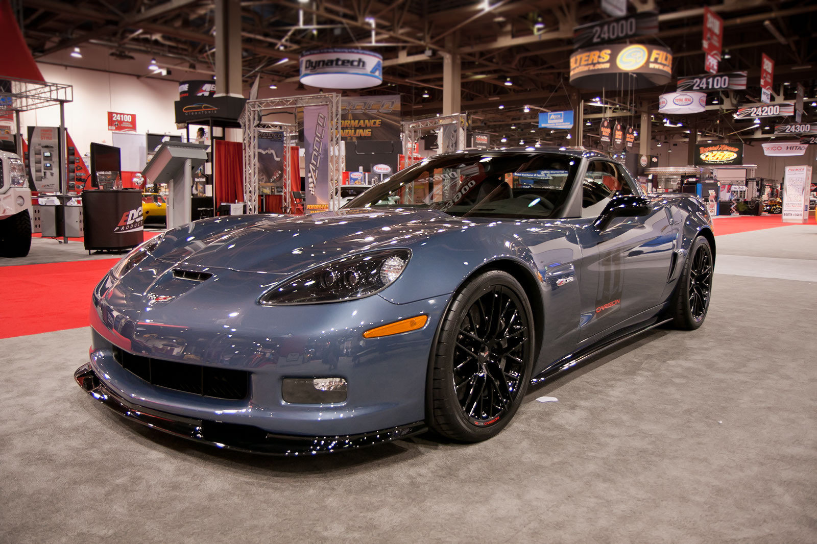 2011 chevrolet corvette z06 carbon limited edition picture 381270 car review top speed. Black Bedroom Furniture Sets. Home Design Ideas