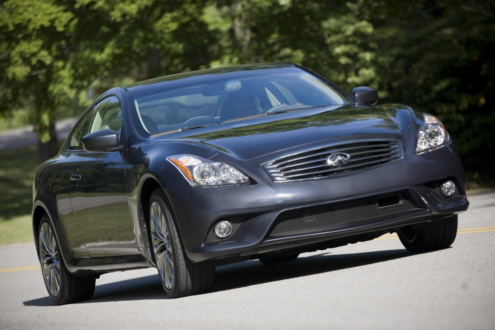 2011 infiniti g coupe review top speed. Black Bedroom Furniture Sets. Home Design Ideas