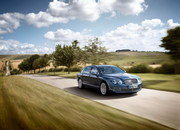 2012 Bentley Continental Flying Spur Series 51 - image 381578