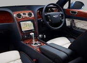 2012 Bentley Continental Flying Spur Series 51 - image 381581