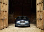 2012 Bentley Continental Flying Spur Series 51 - image 381582