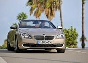2012 BMW 650i Convertible - image 383154