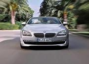 2012 BMW 650i Convertible - image 383164