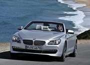 2012 BMW 650i Convertible - image 383169