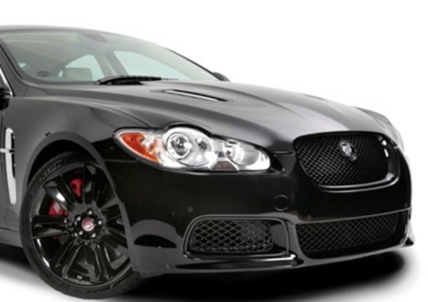 2011 jaguar xfr stratstone le mans car review top speed. Black Bedroom Furniture Sets. Home Design Ideas