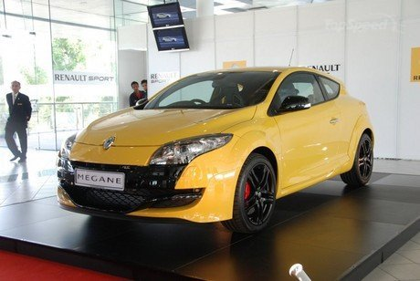 renault sport megane 250 cup. It's a glorious time to be a fan of the Megane