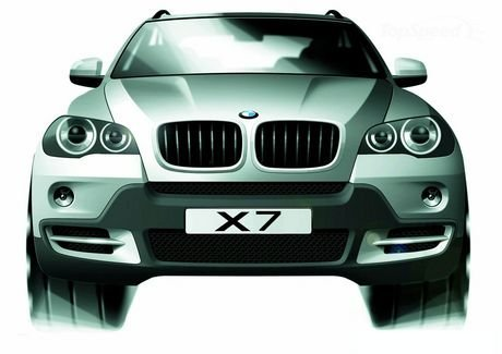 http://pictures.topspeed.com/IMG/crop/201011/2014-bmw-x7_460x0w.jpg