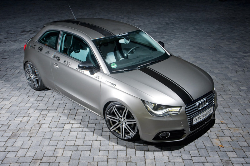 Audi A1 News And Reviews | Top Sd Track Lighting Ideas Pitched Cei E A on