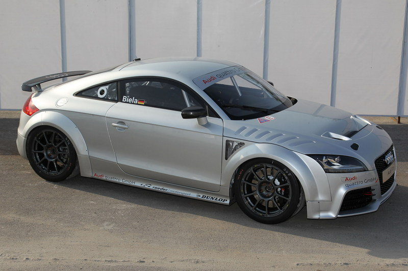 Audi TT: Latest News, Reviews, Specifications, Prices, Photos And