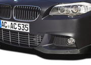 2010 BMW 5 series Touring by AC Schnitzer - image 383906