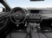2010 BMW 5 series Touring by AC Schnitzer - image 383907