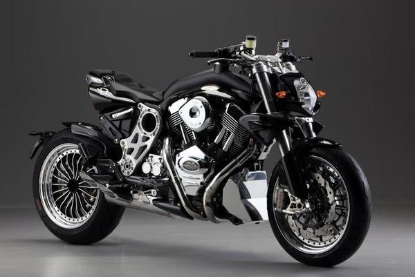 cr 38 s duu motorcycle - DOC382396