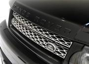 2010 Range Rover Sport by Startech - image 384585