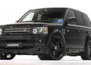 2010 Range Rover Sport by Startech - image 384584