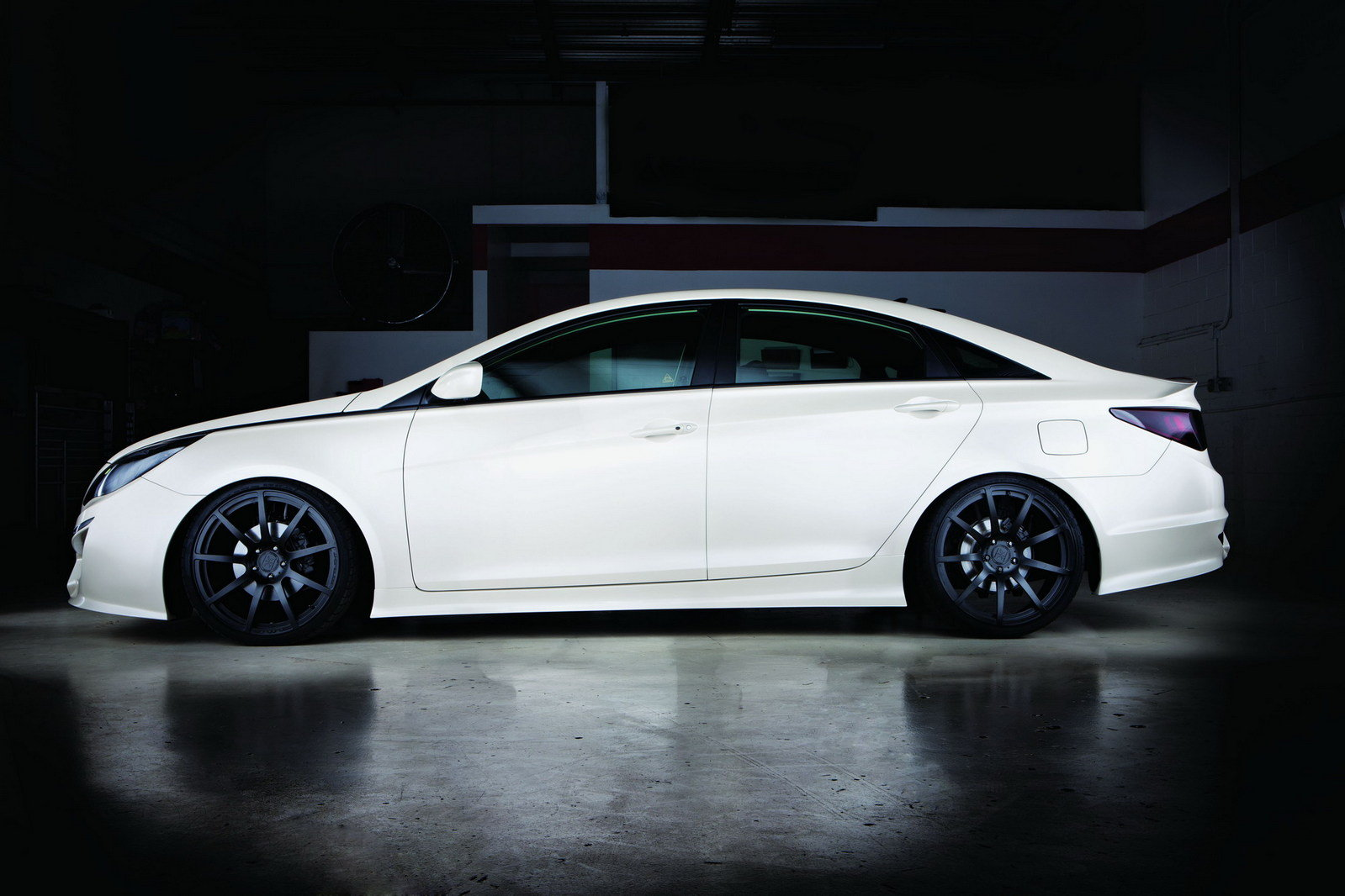 2010 hyundai sonata 2 0t by rides magazine picture. Black Bedroom Furniture Sets. Home Design Ideas