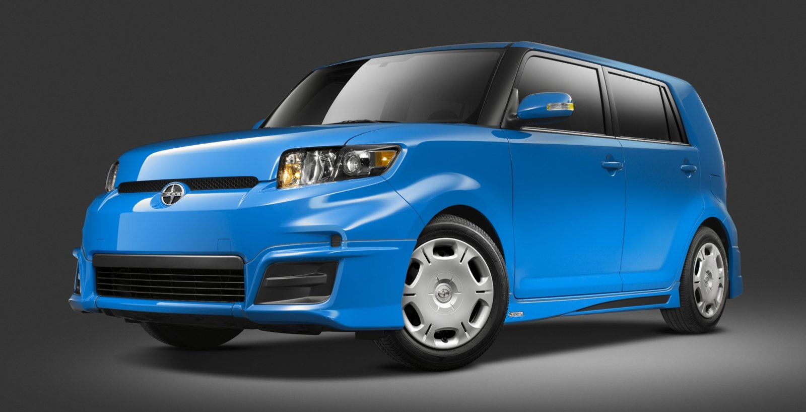 2011 scion xb release series 8 0 review top speed. Black Bedroom Furniture Sets. Home Design Ideas