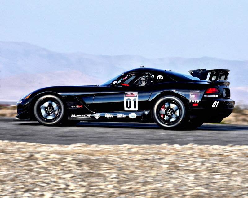 2011 dodge viper cup_800x0w dodge viper reviews, specs & prices page 14 top speed Dodge Viper Truck at crackthecode.co
