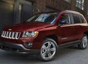 2011 Jeep Compass - image 386370