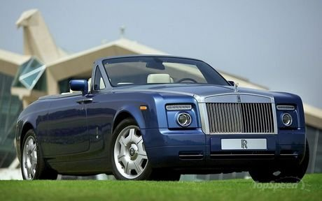 2011-rolls-royce-drophead-coupe-convertible