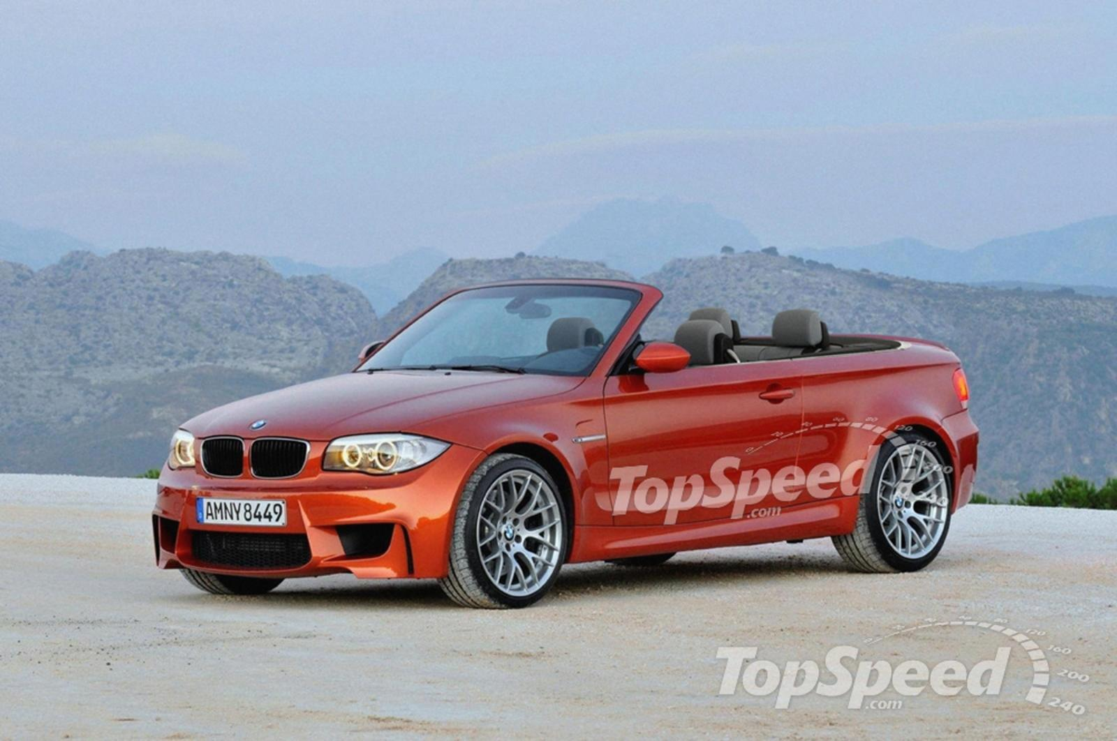 2013 bmw 1 series m convertible review top speed. Black Bedroom Furniture Sets. Home Design Ideas
